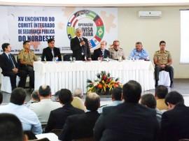 15  Reunião divisa Segura Edvaldo Malaquias  26 02 2013 045