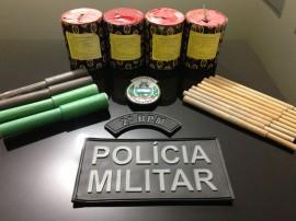 15.02.13 pm_define_seguranca_para_clssico_botafogo e treze - PORTAL (1)