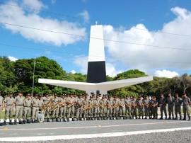 18.02.13 Polícia Militar comemora 181 anos_fotos Werneck Moreno (2)