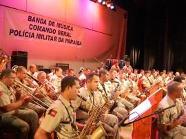 18.02.13 Polícia Militar comemora 181 anos_fotos Werneck Moreno