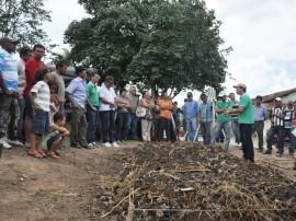 20.02.13 agricultores_familiares_lagoa_de roca_investem_avicultura (2)
