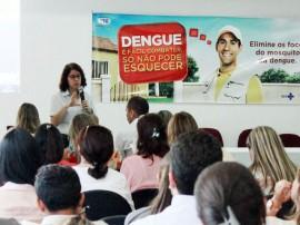 20.02.13 ses_promove_capacitacao_sobre_manejo_clinico_dengue_pb (2)