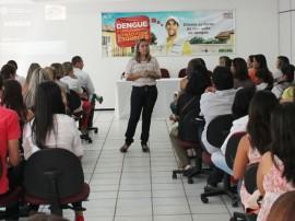 20.02.13 ses_promove_capacitacao_sobre_manejo_clinico_dengue_pb (6)