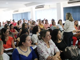 20.02.13 ses_promove_capacitacao_sobre_manejo_clinico_dengue_pb (7)