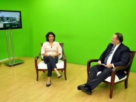 27.02.13 secretaria_estelaizabel_entrevista_tv_cg_claudio goes (3)