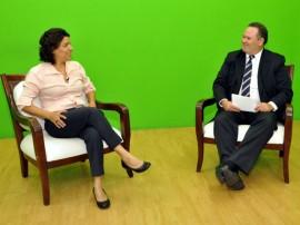 27.02.13 secretaria_estelaizabel_entrevista_tv_cg_claudio goes