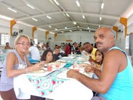 Abertura RP Santa Rita 21.02.13 - Fotos Ascom Sedh (2)