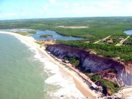 Barra de Gramame_03