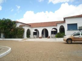 FOTOS HOTEL BREJO 109