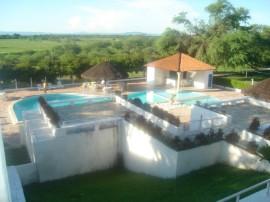 FOTOS HOTEL BREJO 189