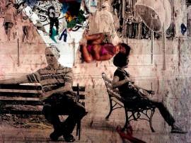 Familiar,2009_2012 (1)-001-foto iris helena