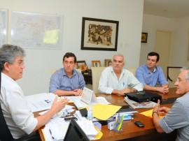 PREFEITOS DA BASE DO DEP-GERVASIO MAIA (1) portal