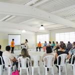 Planejamento CSU - fotos Ascom Sedh - 21.02 (9)