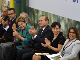 brasil sem miseria foto antonio cruz ABr (1)