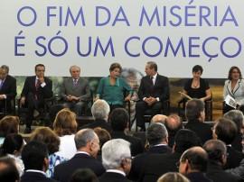 brasil sem miseria foto antonio cruz ABr