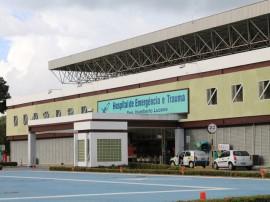 hospital de trauma e contemplado com programa do ministerio da saude (1)