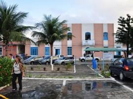 hospital psiquiatrico juliano moreira foto walçter rafael (1)