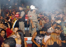 muricocas_bombeiros_fotos_francisco franca (3)