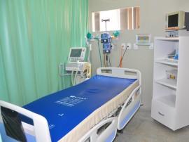 nova uti hospital regional de guarabira foto roberto guedes (1)