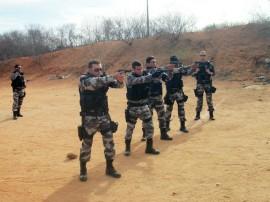policia militar qualifica tropas da rotam em cajazeiras (5)
