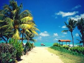 praia do bessa foto edgley delgado