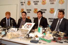 prisão de guadrilha  B. São José fotos Edvaldo Malaquias1422013 091