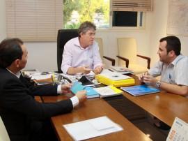 ricardo com o prefeito jaco maciel foto francisco frança_9172 (8)
