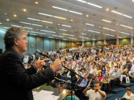 ricardo encontro de prefeitos foto jose marques (2)