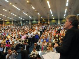 ricardo encontro de prefeitos foto jose marques (5)