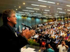 ricardo encontro de prefeitos foto jose marques (6)