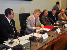 ricardo ministerio publico comite de seguranca do estado foto kleide teixeira 63