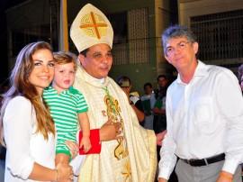 ricardo participa de missa de dom eraldo e atos foto francisco frança (4)