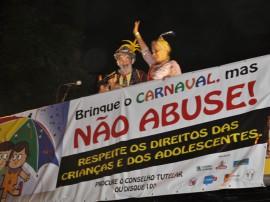 sedh desfile das muricoquinhas campanha contra violencia e aduso de criancas e adolescentes foto roberto guedes  08