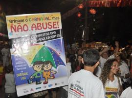 sedh desfile das muricoquinhas campanha contra violencia e aduso de criancas e adolescentes foto roberto guedes  09