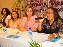 sedh oficina quilombola incluir e o comeco foto jose lins (13)