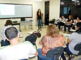 seds IPC ESPEP curso qualificacao no atendimento (3)