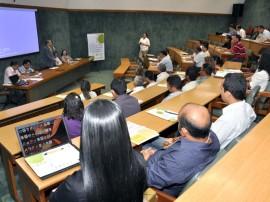 semarh seminario de residuos solidos na paraiba foto claudio goes (2)