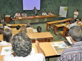 semarh seminario de residuos solidos na paraiba foto claudio goes (6)