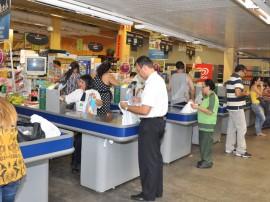 supermercado_produtos_foto_walter_rafael 4 (2)