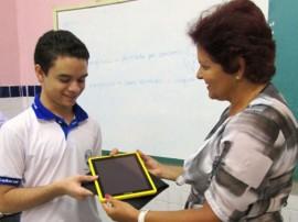 05.03.13 aulas_comecam_escolas_possuem_programa (1)
