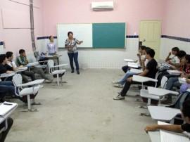 05.03.13 aulas_comecam_escolas_possuem_programa