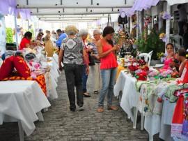 06.03.13 cendac primeira dama feira da mulher artesa foto kleide teixeira (35)