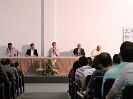 06.03.13 ses_recebe_municipios_profissionais_aderiram_provab_Ricardo Puppe 1 (7)