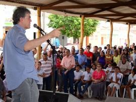 08.03.13 ricardo assina ordem serviço em cabaçeiras_fotos roberto guedes secom pb (2)