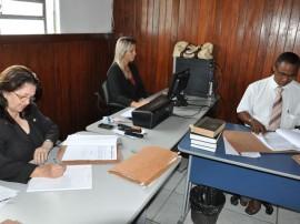 11.03.13 defensoria_agiliza_atendimento_detentos_presdio (1)