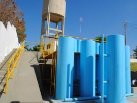 13.03.13 novo sistema abastecimento água de Santa Terezinha (1)
