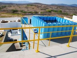 13.03.13 novo sistema abastecimento água de Santa Terezinha
