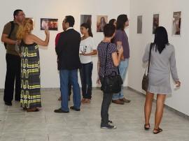 14.03.13 exposição variações do feminino_fotos roberto guedes secom pb (4)