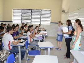 20.03.13 projeto_caminhos_gestao_participativa_visita (1)