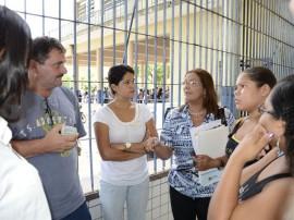 20.03.13 projeto_caminhos_gestao_participativa_visita (3)